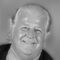 Steve Wyrostek, MBA, BA